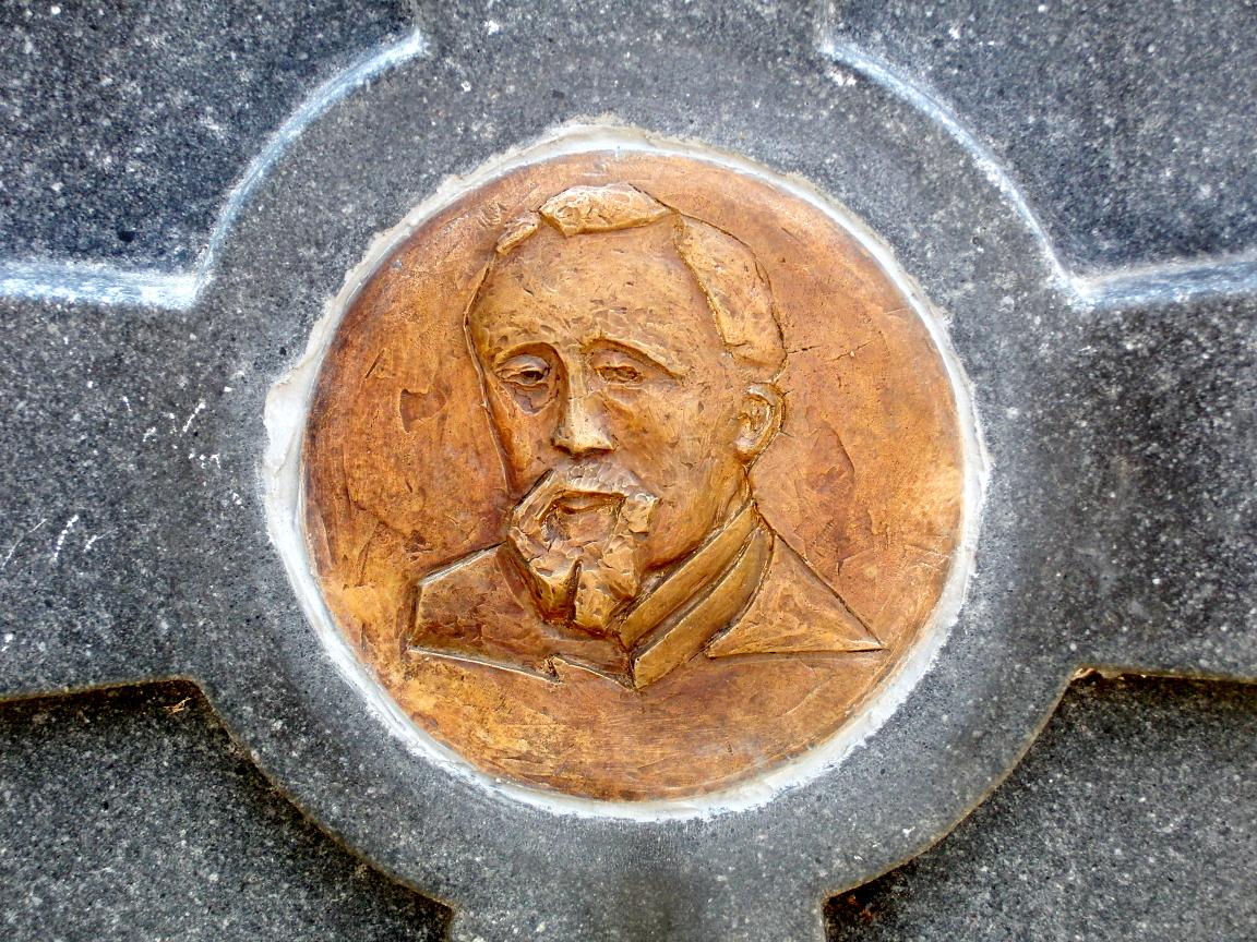 Franz Eckert